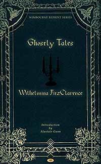 Ghostly Tales - TimeTurner