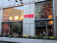 ジェイミー・オリヴァーの英国内のレストラン、3軒を残して閉鎖へ - イギリスの食、イギリスの料理&菓子
