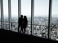 高い場所から - 音舞来歩(IN MY LIFE)