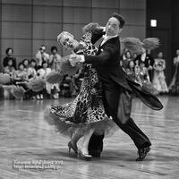 シャルウイダンス-3 - 気ままな Digital PhotoⅡ