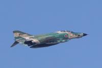 静浜基地航空祭2019♪~RF-4E偵察機x2機~ - happy-cafe*vol.2