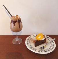 878、  NIYOL COFFEE - おっさんmama@福岡 の外食日記