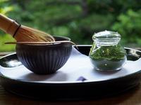 茶会、空き席のお知らせ - 一欅庵(いっきょあん)和の暮らし展