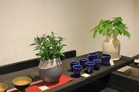弘前工芸舎企画展「~5月の風に吹かれて~鈴木ツギオ・はづ陶展」 - 弘前感交劇場
