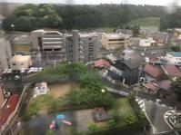 日帰り札幌千歳市でぶらり - 写真機持って街歩き、クラシックカメラとレンズを伴に