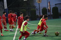 成長する過程で必要な失敗。 - Perugia Calcio Japan Official School Blog