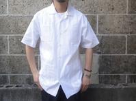 HAVANERA (ハバネラ) GUAYABERA SHIRTS - セレクトショップ REGULAR (レギュラー仙台) | ブログ