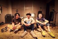 20th Anniversary one-man関西編 - サクマツトムのブログ