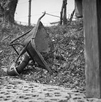 あわてんぼうのネコ車 - Film&Gasoline