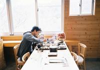 箱根-13- - ayumilife with kate