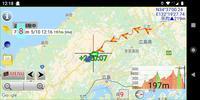 2019.05.10 加計でランチ 酷道433 西日本酷道の旅6日目 - ジムニーとピカソ(カプチーノ、A4とスカルペル)で旅に出よう