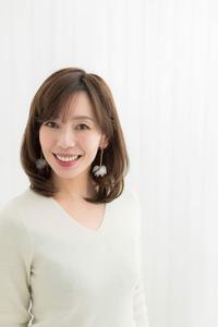 三重県で元SKE48・矢方美紀さんも愛用のふくりび医療用ウィッグを作るなら、訪問美容髪んぐまで☆ - 三重県 訪問美容/医療用ウィッグ  訪問美容髪んぐのブログ