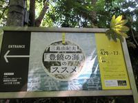 【鎌倉文学館の企画展は三島由紀夫の豊饒の海】 - お散歩アルバム・・冬の足音