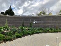 カナダ、バンクーバー旅日記☆5月2日バンクーバーお花見観光~バンデューセン植物園パート111 - Let's Enjoy Everyday!