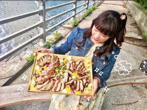 8月25日『野川さくら ライブイベント ?AKIBAでさくらと夏祭り 2019 ?』開催決定! - 野川さくら公式ブログ『Today's Sakura』