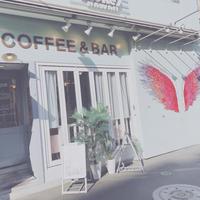 【新作レビュー】Moke's HAWAII@中目黒 - Yuna's Blog