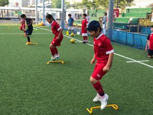競争意識 - Perugia Calcio Japan Official School Blog