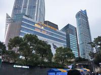 上海市内のホテルで使い捨てアメニティ提供停止 - Amnet Times