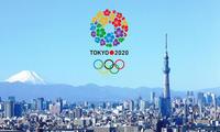 東京オリンピック - 本多ボクシングジムのSEXYジャーマネ日記