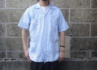 CORAZON (コラゾン) / Guayabera Shirts - セレクトショップ REGULAR (レギュラー仙台) | ブログ