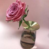 花のある暮らし - pancoの石けんライフ