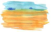 海よ - ことりごと2