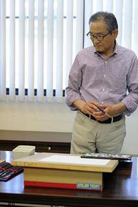 林田健二 水彩画展ご紹介と御礼 - 大阪の絵画教室|アトリエTODAY