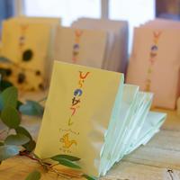 ひらのサブレのディスプレーがちょっと変わりました - パティスリーガレット(大阪平野区)の代表窯番の「焼きっぱなしガレットブルトンヌ」blog