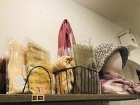 アトリエ小箱のご案内 - 「 結 cafe」(ゆいカフェ)ブログ