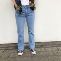 オンラインショップも更新中! - 「NoT kyomachi」はレディース専門のアメリカ古着の店です。アメリカで直接買い付けたvintage 古着やレギュラー古着、Antique、コーディネート等を紹介していきます。
