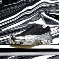"NEW KICKS ""adidas by Raf Simons RS Ozweego"" - メンズセレクトショップ Via Senato"