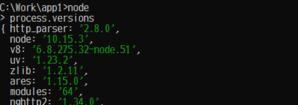 node のバージョンあげたら node-sass の npm instal でこけた話 - windows-build-tools 入れずに解決させる - @jsakamoto