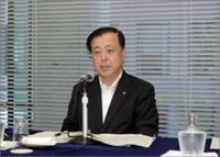 日本原電という組織 - 隊長ブログ