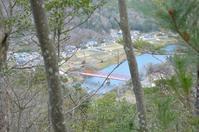 寄り道のトンボ見 - 加茂のトンボ (トンボ狂会)