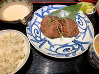 たん繁@愛知県豊橋市 - atsushisaito.blog