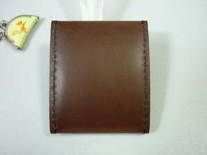1円~500円玉・・・取り出しやすし、Box型 -