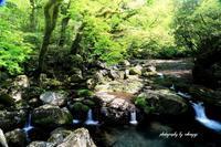 九州旅行♯23 - の~んびりと・・・