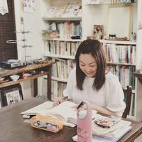 インストでは健康学な時間 - 千葉の香りの教室&香りの図書室 マロウズハウス