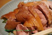 海覇王が始めた台湾料理「甲天下」に行ってみた - 台湾破れかぶれ日記