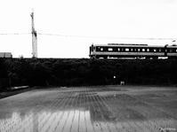 進まぬ断捨離 - NA*GO*美PHOTO