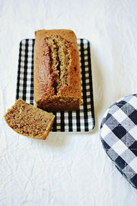 homemade cake* - Avenue No.8