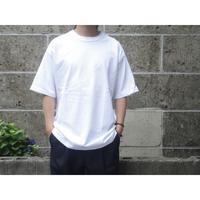 Champion (チャンピオン) / 7oz Heritage Jersey T-Shirts - セレクトショップ REGULAR (レギュラー仙台)   ブログ