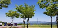 富山の景色 - One by one メモ日記