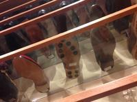 明日26日はオーダーシューズ担当荒井弘史の入店日です! - Shoe Care & Shoe Order 「FANS.浅草本店」M.Mowbray Shop