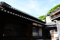 瀬戸内国際芸術祭2019(春)に行ってみた その43 - ほんじつのおすすめ