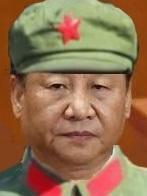 ◇抗美(米)や人民戦争過激で攻撃的なスローガンの並び始めた中国の態度 - 軍事&政治まとめxxx