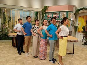 クロちゃんと! - PALOS CLOTHING フィットネスブログ