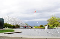 カナダ、バンクーバー旅日記☆5月2日バンクーバーお花見観光~クィーンエリザベス公園13 - Let's Enjoy Everyday!