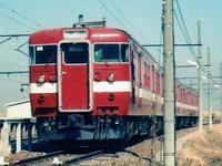 これからの車両を考える 旅客車編 【交通技術の記事から】 - 鉄道ジャーナリスト blackcatの鉄道技術昔話