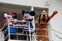 [写真のみ]ある日のハローニューヨーク - Ruff!Ruff!! -Pluto☆Love-